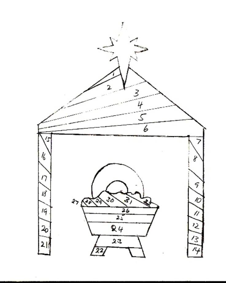 nativity2.jpg                                                                                                                                                                                 More