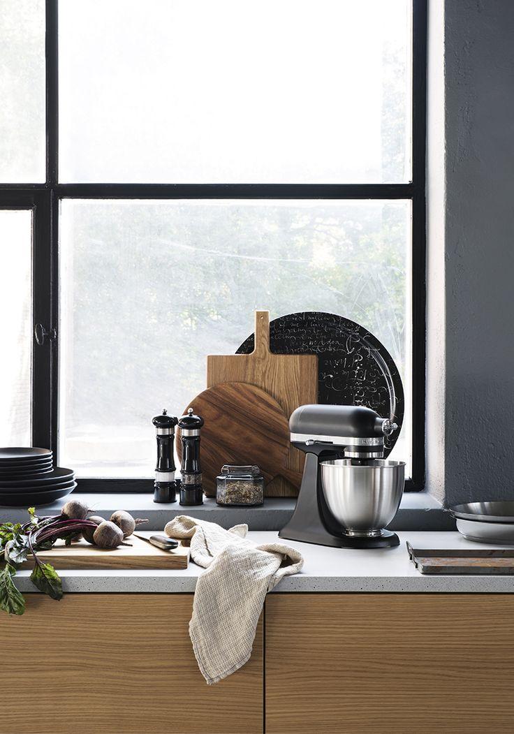 En inredningsblogg om design & trender i hemmet. Här hittar du inspiration för vardagsrum, sovrum, kök & badrum. Läs mer på Hemtrender inredningsblogg.