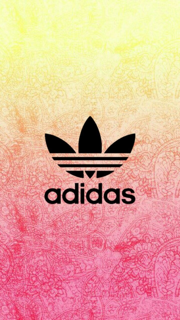 Shop Shoes On New York Fashion Nike Wallpaper Adidas