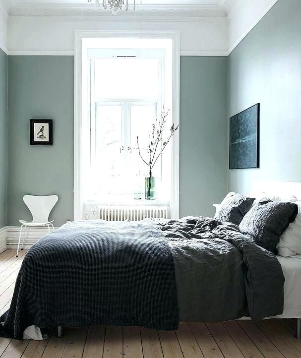 Bedroom ideas sage green walls sage green bedroom paint - What colors compliment sage green ...