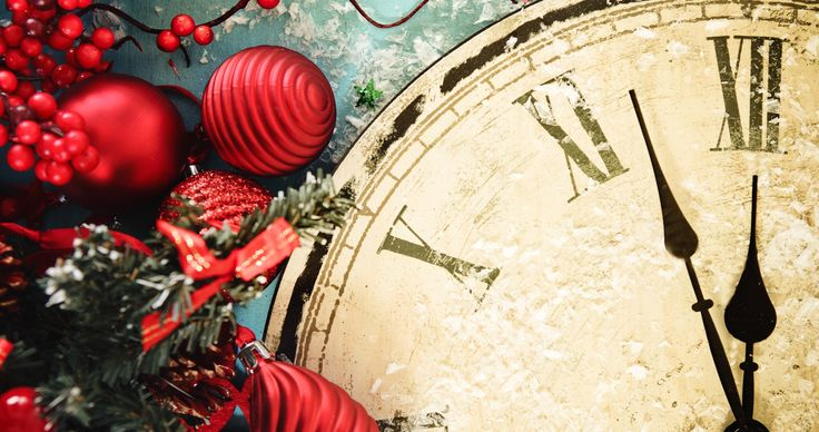 new year wallpaper 4k ultra hd wallpaper