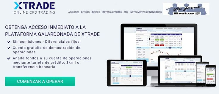 Binarycent recommended binary options broker for usa and canada customers