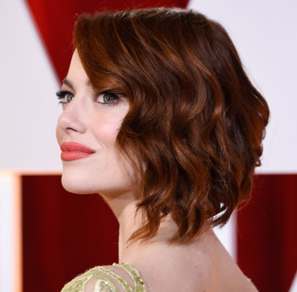 Emma Stone - Yahoo Image Search Results