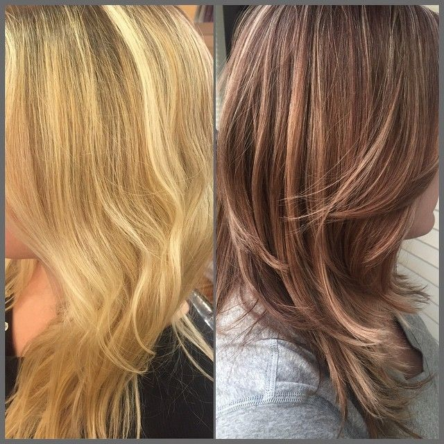 Matrix Socolor 8m Hair Beauty Hair Long Hair Styles
