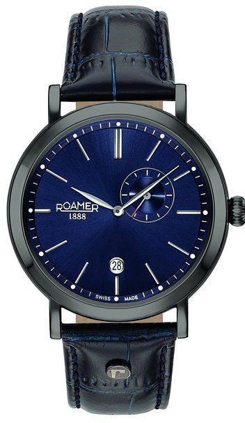Top 21 Under £500 #Watches