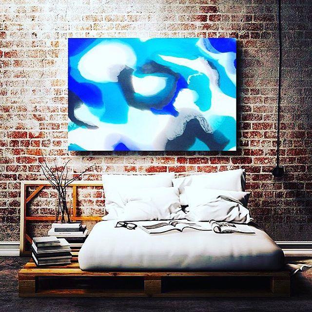"""Devotion"" is now ready for purchase for more details head over to my website | #artist #abstractart #artistspotlight #resinart #resin #perth #perthartist #perthisok #interiordesign #artist_sharing #australianartist #abstractresin #resinartist #wallart #abstractartist #instagram #instagood #theperthcollective #kreoloveslocal #perthcreatives #artwork #ratedmodernart #modernart  #artlife #artistsoninstagram #artnerd #fineart"
