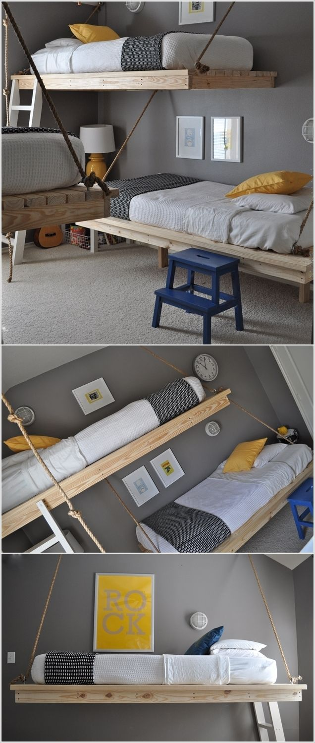 best 25 cool boy beds ideas on pinterest cool kids beds cool beds for boys and toddler rooms