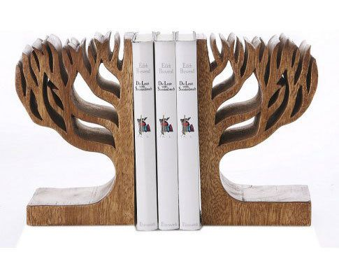 Где купить держатель для книг? Чтобы вам долго не искать, я сделал вот такую подборку, наиболее интересных видов держателей для книг.