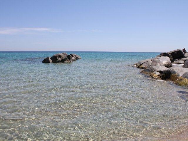 Camping Villaggio Cigno Bianco - dettaglio foto