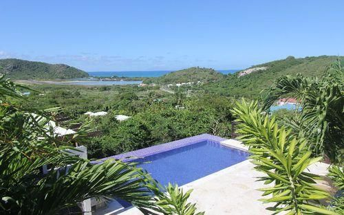 Town house for sale in Grey House, Ffryes Estate, Antigua And Barbuda - 20861789