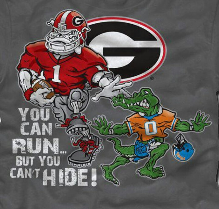 bulldog vs gator georgia bulldawgs georgia bulldawgs pinterest georgia 7298