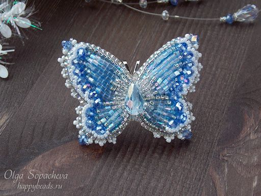 Beautiful & Amazing Beadwork❗