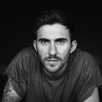 Hot Since 82 - Knee Deep In February '14 - End Of The Night Jams by Hot Since 82 on SoundCloud