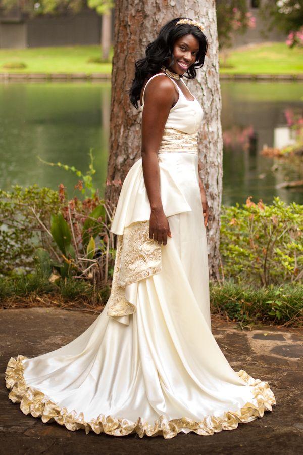Alternative wedding dress designers uk yahoo