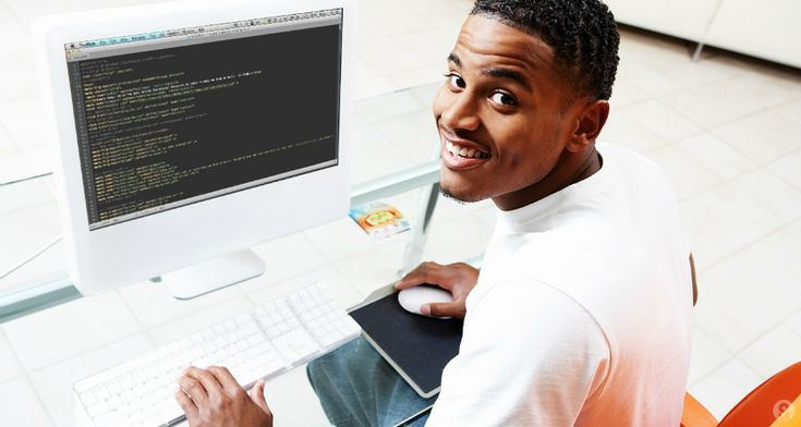 This article is about the best free HTML Editors and IDE, including information about their advantages, information about their latest versions and etc.