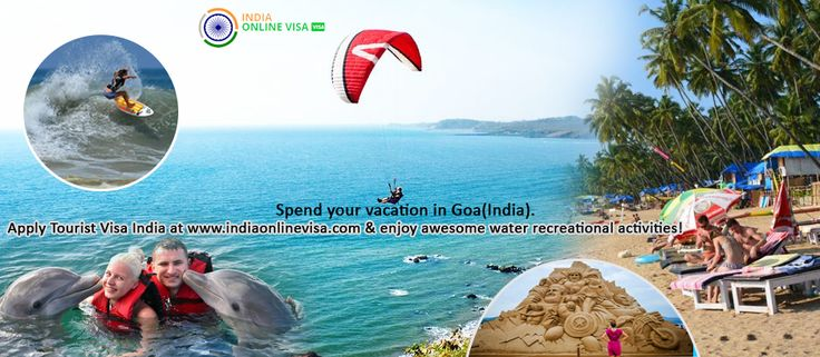 Quick Tourist Visa India through India Visa Application! Are you expecting top India Tourist Visa Services to Apply for tourist Visa India? Then apply Tourist Visa for India at www.indiaonlinevisa.com. It is the website where international travelers can get urgent tourist visa for India or India Travel Visa on time. So apply E-Visa to India or e visa India for tourists here through the link i.e. https://www.indiaonlinevisa.com/eVisa/information1.php & enjoy amazing tour in India.