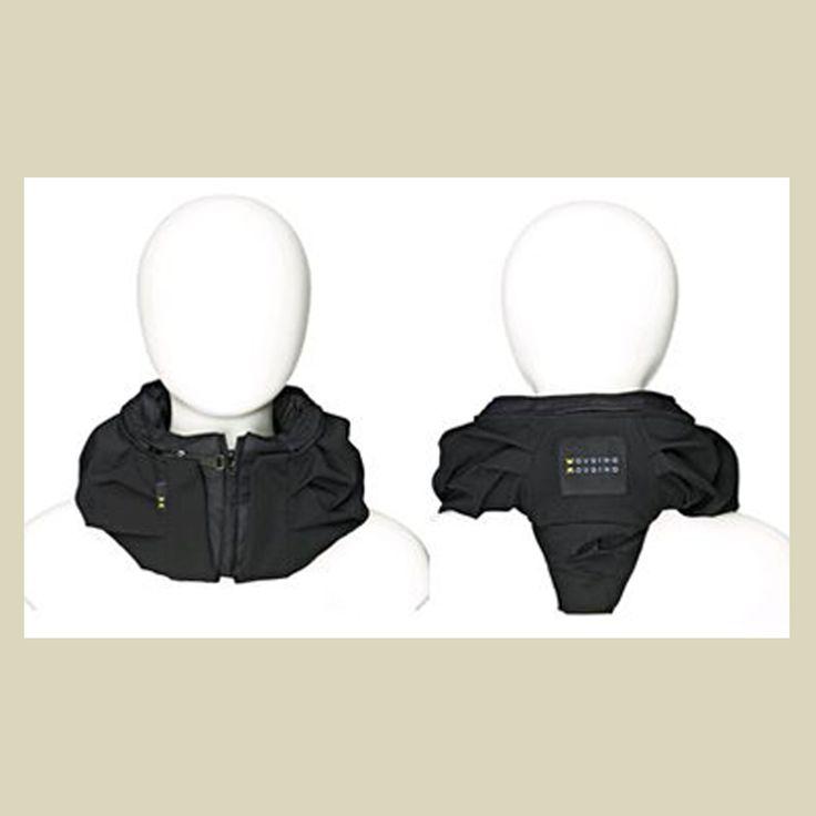hoevding_2.0_airbag_helm_645000000_1_fallback