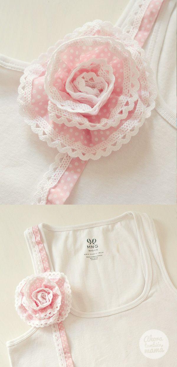 DIY+camiseta+flamenca_5blog