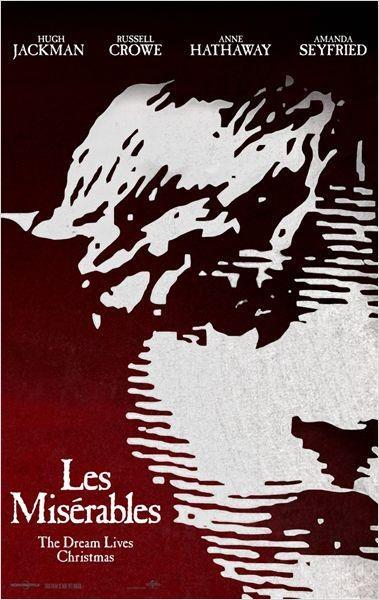 Ya queda menos para 'Los Miserables' #Miserables #SensaCine  http://www.sensacine.com/peliculas/pelicula-190788/