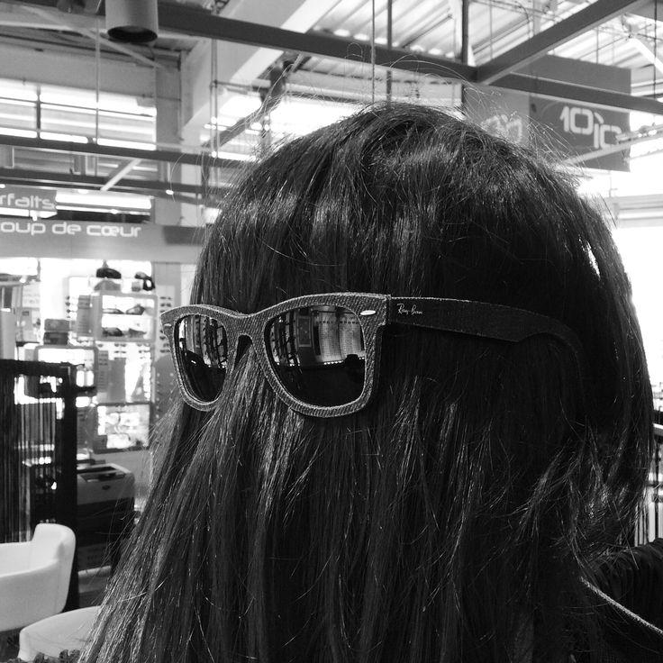 bd30e953f1d0c9 rayban glasses frames eyewear 2016 catalogue auchan ray-ban optical with design  inside of garage