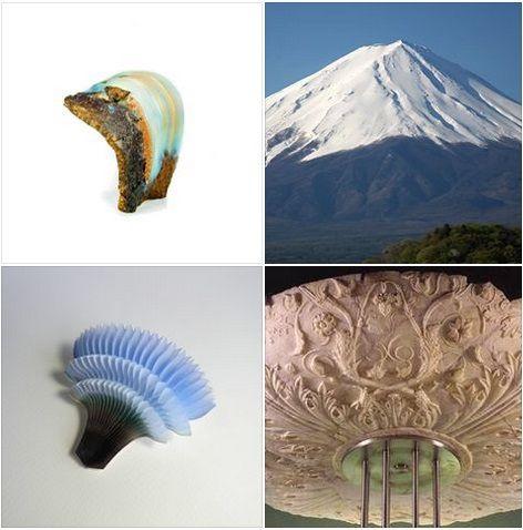 dialoghi Italy-Japan - SERGIO SPIVACH - STEFANO SPIVACH E FUJIMOTO NAHOKO
