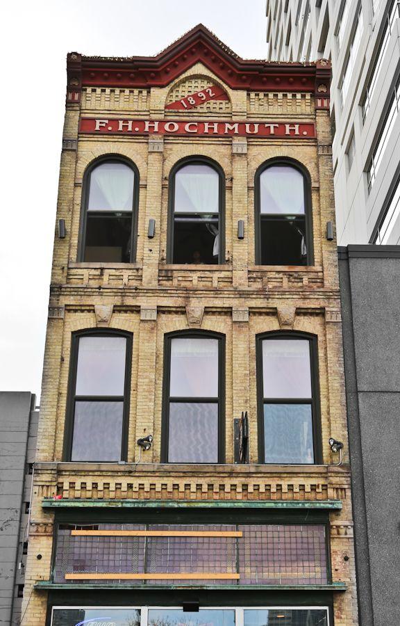 20150614-IMG_3653.jpg (576×900) | Milwaukee | Pinterest | Chicago