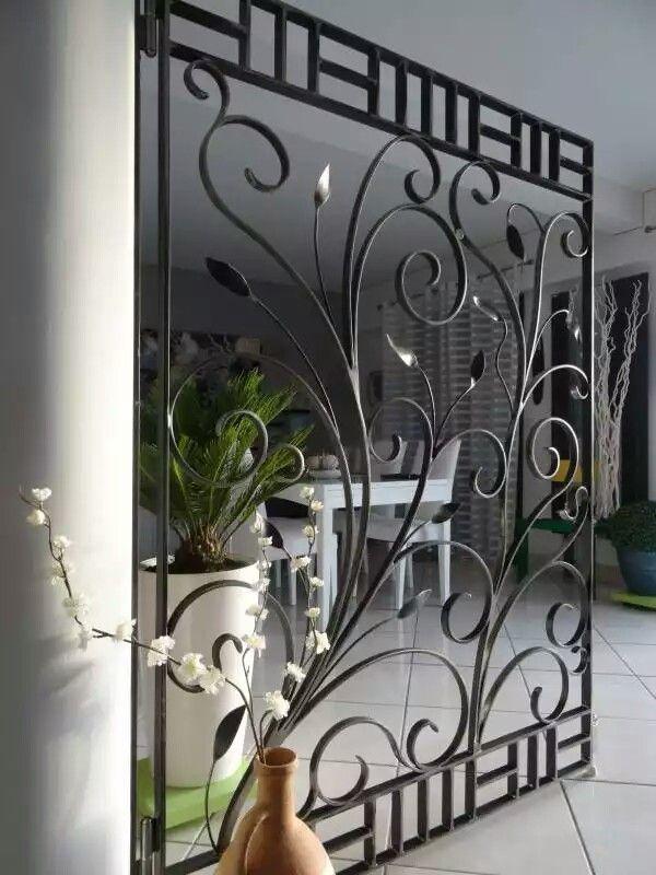 3468 besten interior design bilder auf pinterest for Griechische wohnideen
