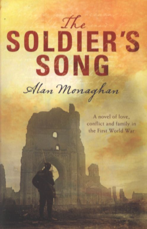 50 best novels set during the first world war images on pinterest as ireland stands on the brink of political crisis europe plunges fandeluxe Gallery