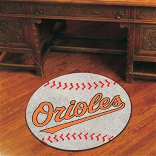 48 Best Orioles Baby Room Images On Pinterest