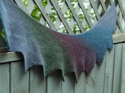 138 parasta kuvaa: Knitting Pinterestissä   Neulominen,Langat ja ...