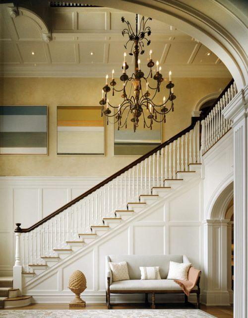 Grand Foyer Ceiling : Images about grand foyers on pinterest foyer
