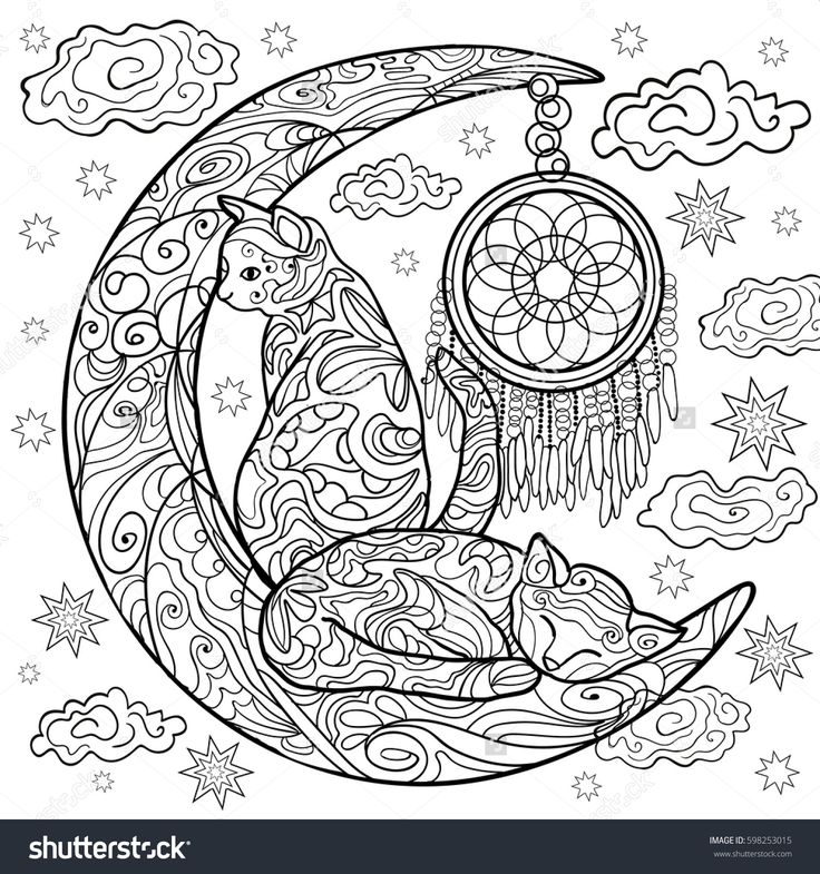 3276 best blacknwhites images on Pinterest Coloring books, Vintage - fresh dayton dragons coloring pages