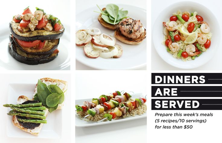 5 healthy meals: 10 Grilled, Healthy Meals, Food, Grilled Dinner, Healthy Recipes, Favorite Recipes, Grilled Recipes, Grilled Meals
