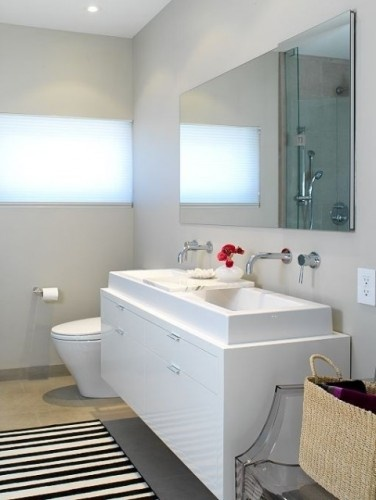 120 Best Images About Bathroom On Pinterest Contemporary