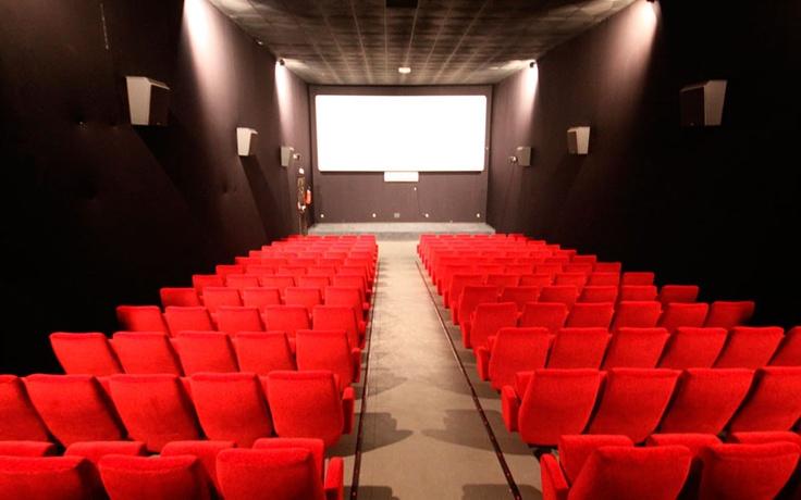 Le cinéma Le Fogata est composé de 2 salles : 1 salle en intérieur , et 1 salle en plein air.  Du 1er juillet au 31 août : 2 séances chaque soir : 1 film dans la salle fermée climatisée, et 1 film en plein air.  De septembre à juin, 1 séance chaque soir du mercredi  au dimanche.  Possibilité de louer la salle pour des séminaires, concerts, réunions publiques ... nous contacter pour tout devis.