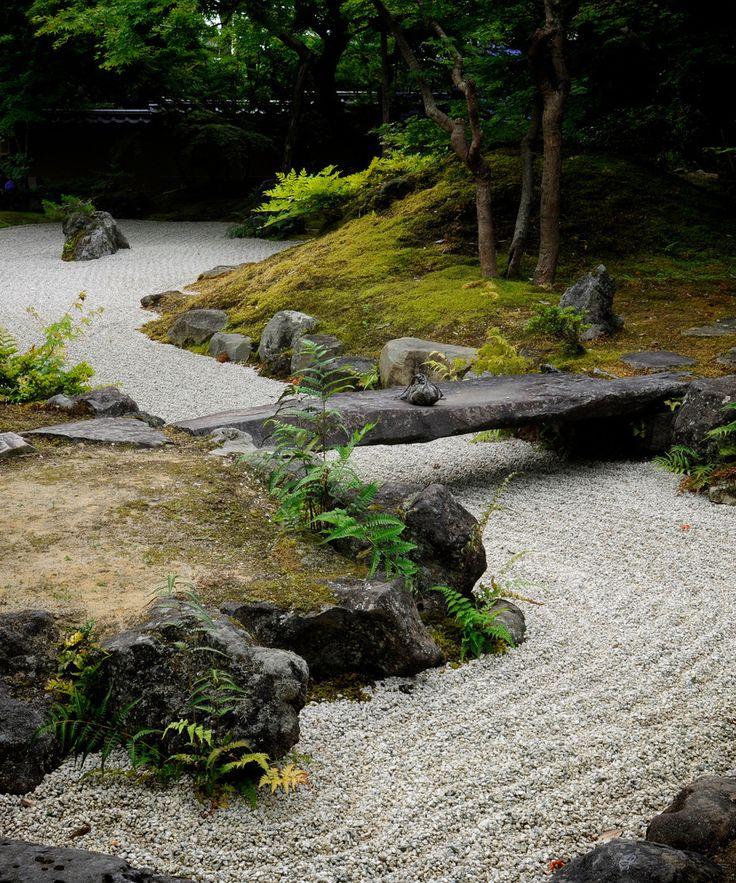 32 Best Udderly Smooth Zen Gardens Images On Pinterest