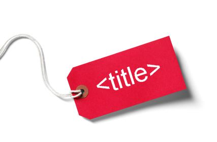 Writing an effective title tag for SEO & branding should be the first on-page SEO website improvement you make after you map your site's keywords. Google and Bing rank Web pages in search listings by a number of factors, including the contents of the TITLE tag in the HTML document. While the title of a …