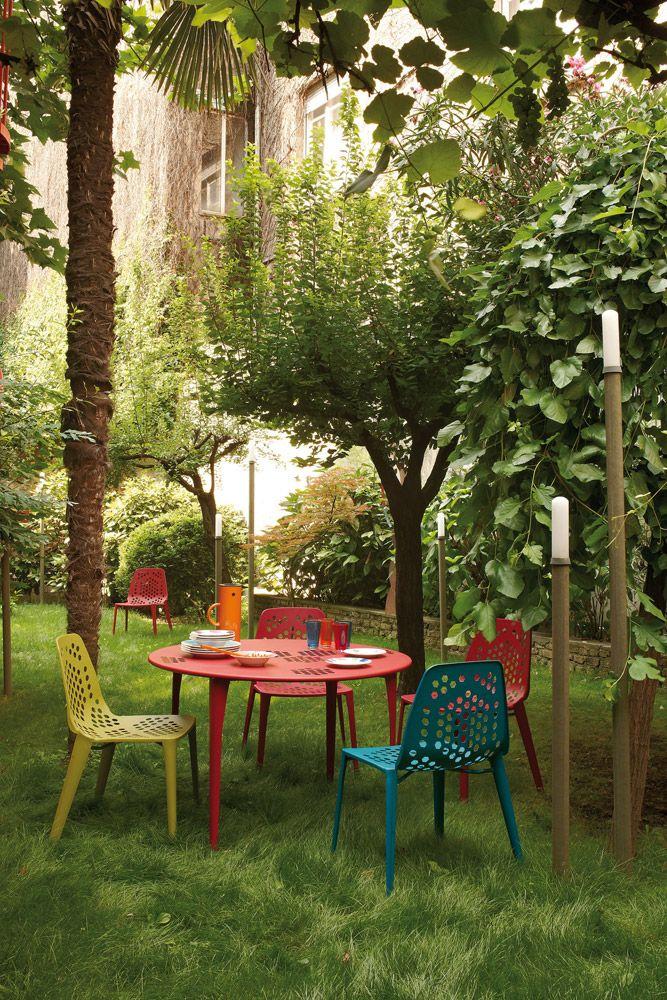 Oltre 25 fantastiche idee su arredamento lamiera su pinterest for Arredamento outdoor
