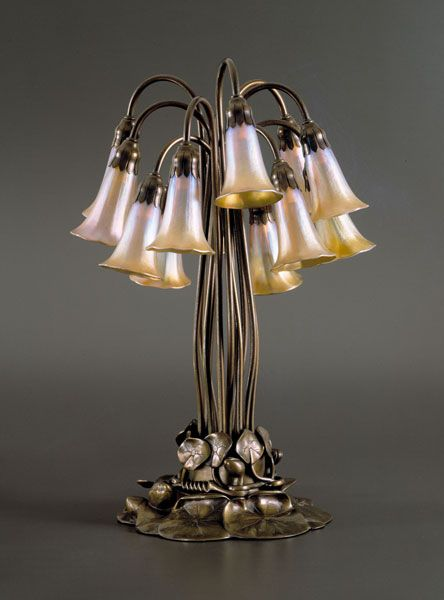 1000 Images About Tiffany Louis Comfort Tiffany Work On Pinterest