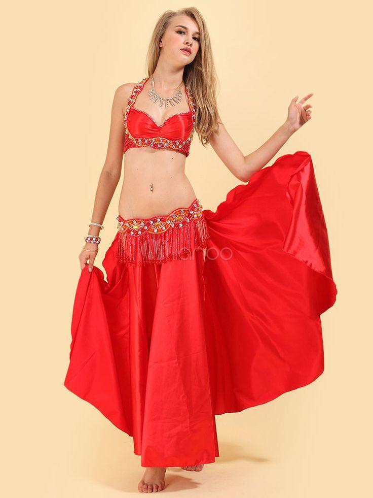 Robe de danse marocaine for Film marocain chambre 13 en streaming