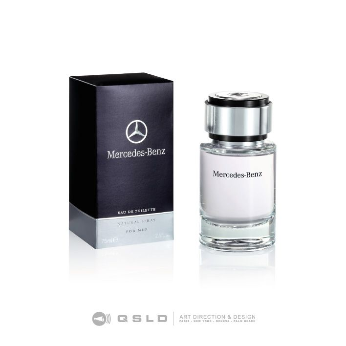 49 best perfumes images on pinterest for men fragrances for Mercedes benz club cologne
