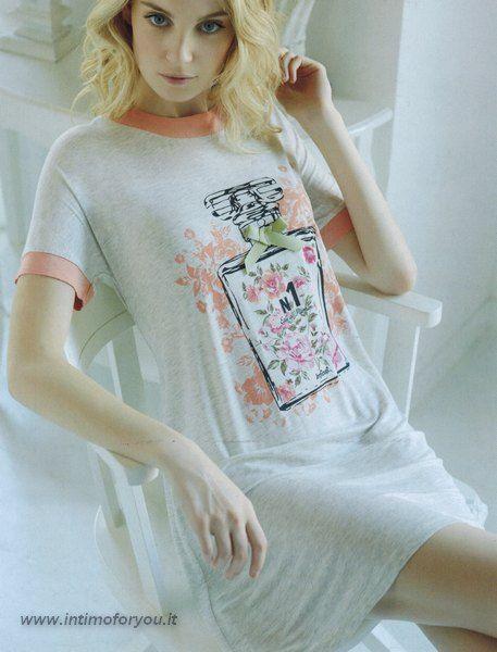 Camicia Infiore 571
