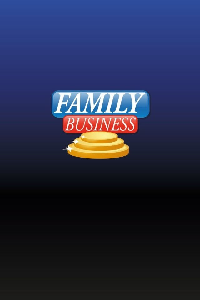 Kapcsolat Cégnév: Family Business International Kft Cégjegyzékszám: 13-09-144284 Adószám: 23141689-2-13 Levelezési cím: Budapest, 1153 Bácska u. 15. BŐVEBBEN: http://family-business.hu/index.php?pg=8003&c=250