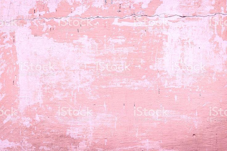 Texture. Wall royalty-free stock photo