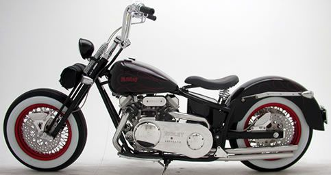 ridley auto glide automatic 2006 motorcycles transmission specifications credits submit