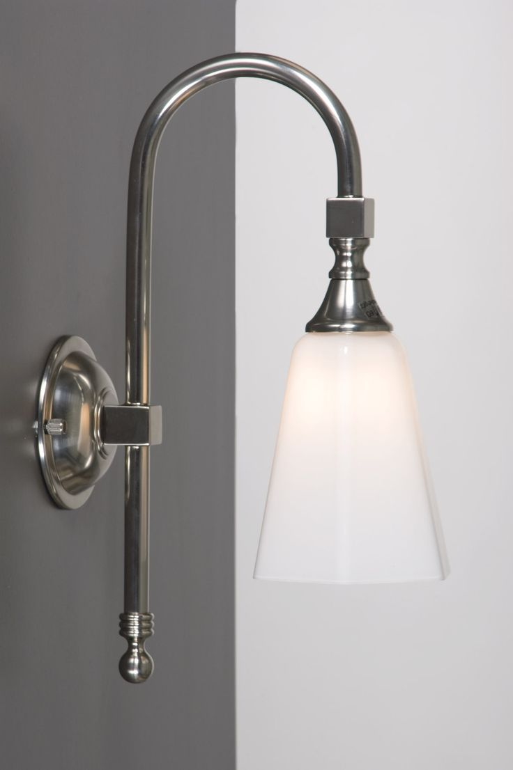 Bathroom Wall Light Fixtures Uk 99 best house refurb - lighting images on pinterest | pendant