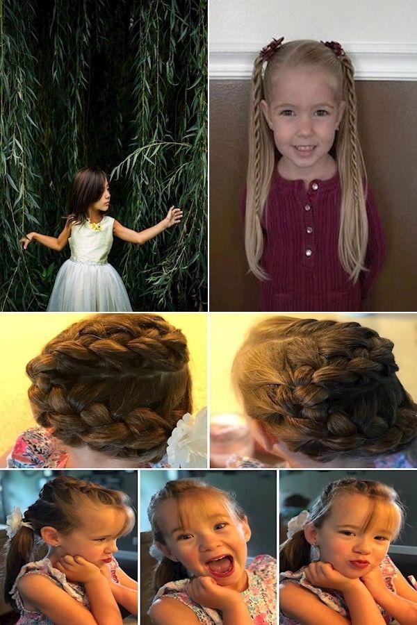 Cool Hairstyles New Short Hairstyles 2016 Ladies New Girls Hair Style In 2020 Hair Styles Hair Styles 2016 New Short Hairstyles