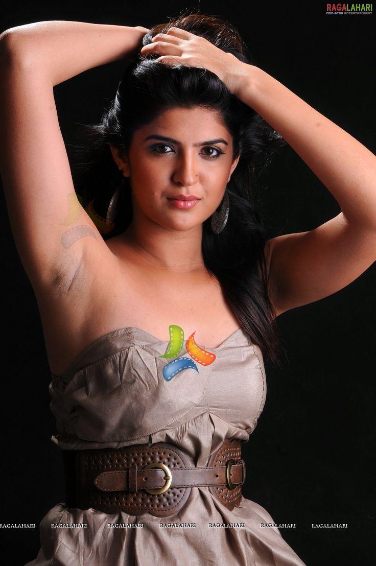 maharashtrian hot nude sexy models