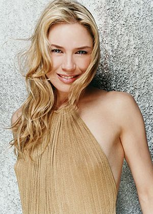 Renee Zellweger: René Zellweger, Rene Zellweger, Celebrity, Beautiful, Favorite Actresses, Renee Zellweger, Lights Spring, Chicago, Blondes Hair Colors
