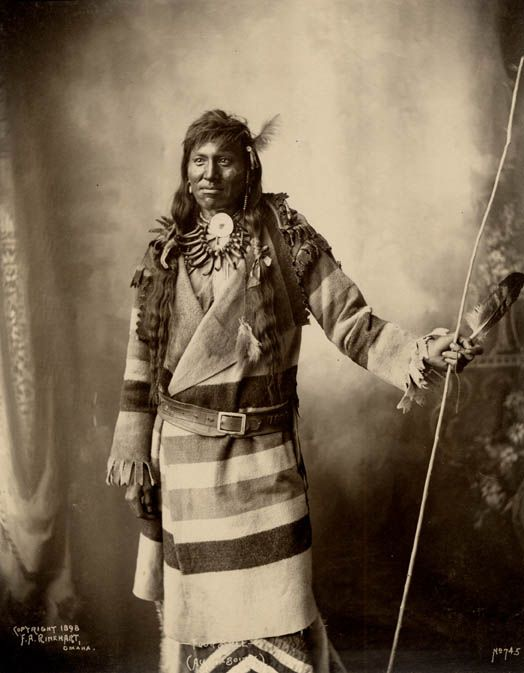 283 best images about native american chiefs warriors on for Native agency